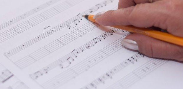Apprendre le solfège en chorale