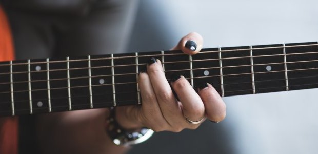 Commencer la musique quand on est adulte