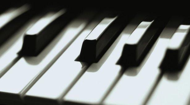 Instrument de musique, cours de solfège