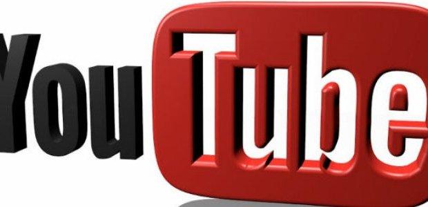 Le solfège sur Youtube